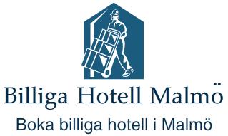 billiga hotel i malmö